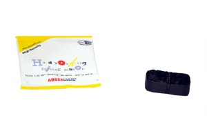 12.7 MM X 15 MTRS (HD)  PACK OF 20