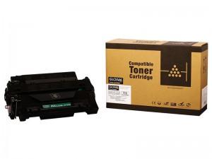 Gloima  GL- 55A ( CE 255A)_Laser Printer Cartridge