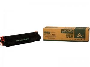Gloima  GL- 88A (CE388A )  Laser Printer Cartridge