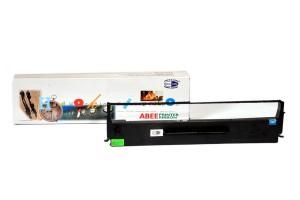 EPSON LQ 800 (SE)