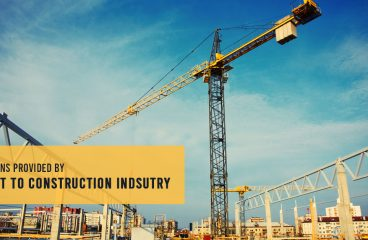 SOLUTIONS PROVIDED BY SPRINT TO CONSTRUCTION INDUSTRY