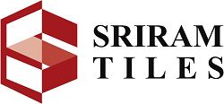 Sriram Tiles